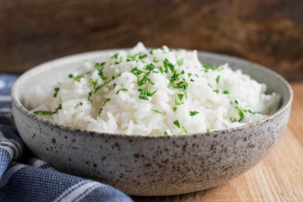 Pengganti Nasi Yang Tak Kalah Bergizi Matakota News